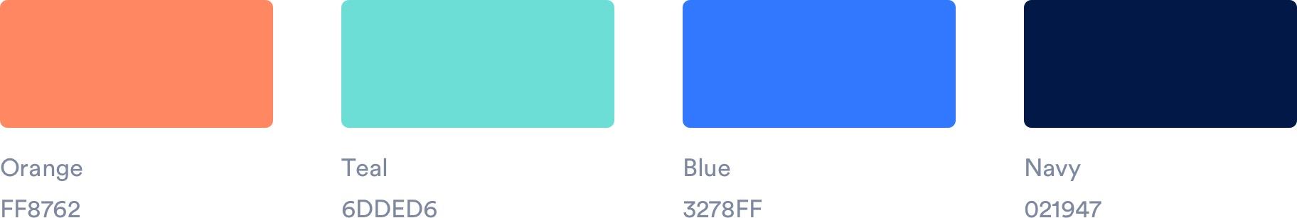 Colors-1